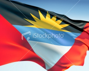 ist2_4866738-flag-of-antigua-and-barbuda[1]