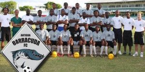 antigua-barracuda-fc-300x197_thumb300x150