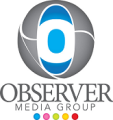 Observer Media Group Logo