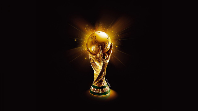 Fifa-World-Cup-2014-Trophy-Desktop-Wallpaper
