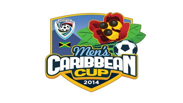Men's Caribbean Cup Streaming