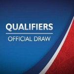 Concacaf draw image