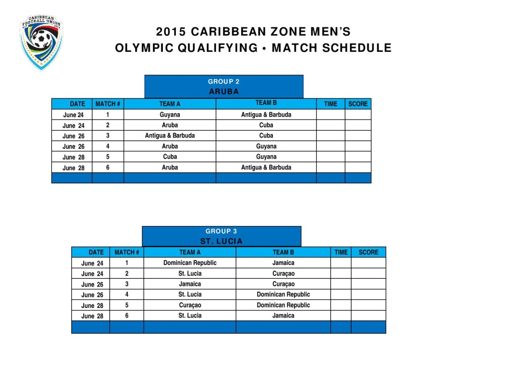 New MEN S OLYMPIC FIXTURES-page-002