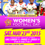 May-23-Womens-Football-Day