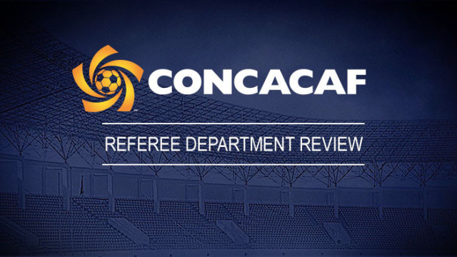 Referee-Dept-769x395