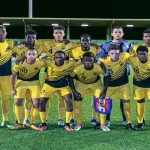 antigua-under-20